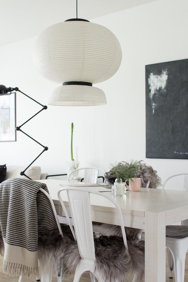 interior, tolix, design, formekami, &tradition