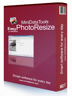 Easy Photo Resize Portable