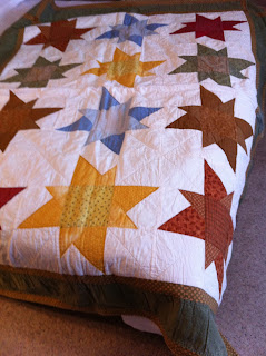 http://crazyredquilts.blogspot.ca/search?q=first