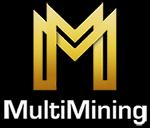 multimining,