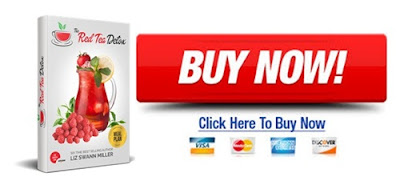 order red tea detox best tea click here