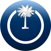 Free events from Palmetto Technology Hub