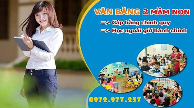 van-bang-2-cao-dang-su-pham-mam-non