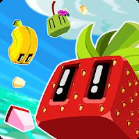 Juice%2BCubes%2B1.38.02 Juice Cubes 1.38.02 MOD APK Unlimited Gold Apps
