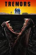 https://en.wikipedia.org/wiki/Tremors_(film)