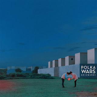 Polka Wars - Axis Mundi - Album (2015) [iTunes Plus AAC M4A]