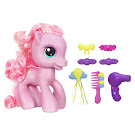 My Little Pony Pinkie Pie Styling Ponies  G3.5 Pony