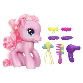 My Little Pony Pinkie Pie Styling Ponies  G3.5 Pony