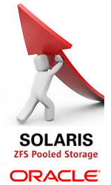 How to upgrade ZPOOL version on Solaris OS ~ The Infra Diary