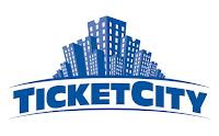 ticketcity_annual_college_scholarship