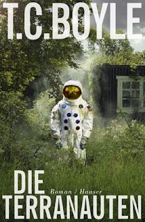 https://www.hanser-literaturverlage.de/buch/die-terranauten/978-3-446-25386-5/