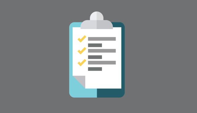 Cara Menambahkan Admin (Penulis) di Blogger.com