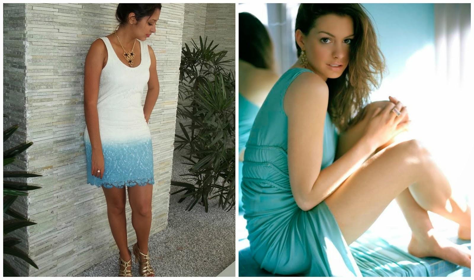 reveillon-ano-novo-2014-cores-azul-branco-vestido