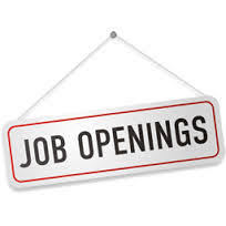 3 Job Opportunities at MBIFACU LTD