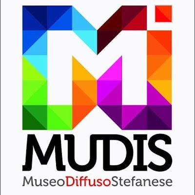 MUDIS - Il Museo della ceramica di Santo Stefano di Camastra
