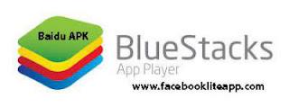 Download-baidu-apk-app-for-pc