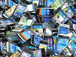 Tips Sebelum membeli Smartphone Terbaik