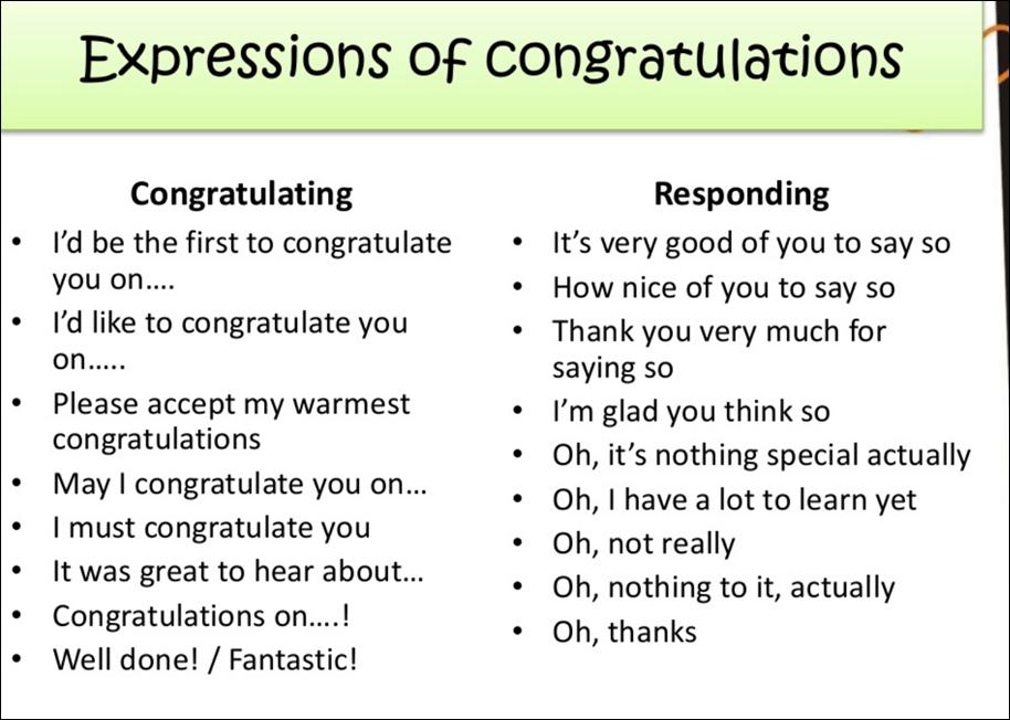 English x peminatansma by rizavatmi s pd latihan soal congratulation contoh congrtaulation text spiritdancerdesigns Choice Image