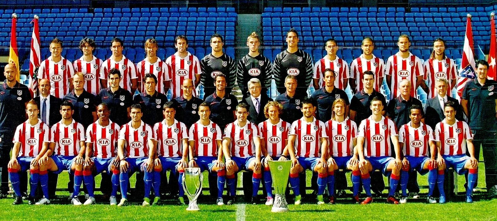 Hilo del Atlético de Madrid Atletico%2Bde%2BMadrid%2B2010%2B2011