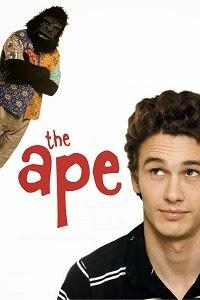 Watch The Ape Online Free in HD
