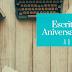 Escritores aniversariantes do mês: Abril