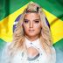 Taynara Conti faz o seu debut no NXT durante gravações de novos episódios