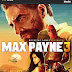 Max Payne 3 Free Download PC Full Version Game