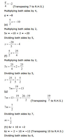 Dimensions of Symmetry in Syntax: Ken