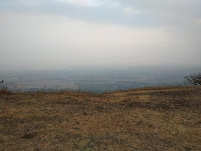Ghorwadeshwar
