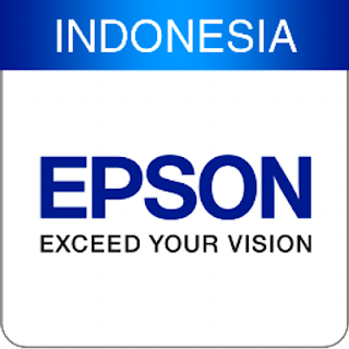 INFO Lowongan Kerja Terbaru Bulan September Dan Oktober 2016 PT. EPSON INDUSTRY INDONESIA