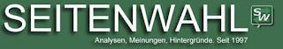 http://www.seitenwahl.de/