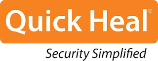 Quick Heal Antivirus customer care number india