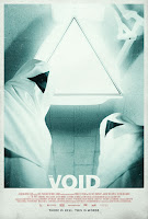 The Void (2017) Movie Poster 7