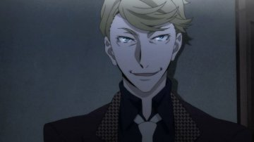 Bungou Stray Dogs S3 Episode 7 Subtitle Indonesia