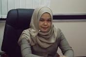 Jumlah Perempuan Aceh di Parlemen Harus Meningkat