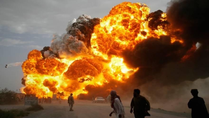 syriaki-aeroporia-bombes