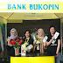 Bank Bukopin Kembali Buka Tabungan Wokee Untuk Mahasiswa UBSI Tasikmalaya