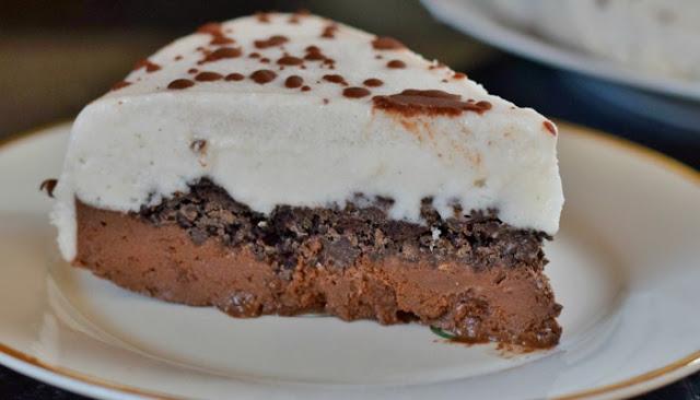 dairy queen gf ice cream cake
