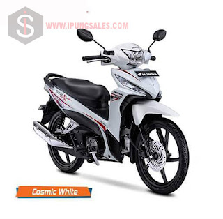 Honda-Revo-X-Cosmic-White