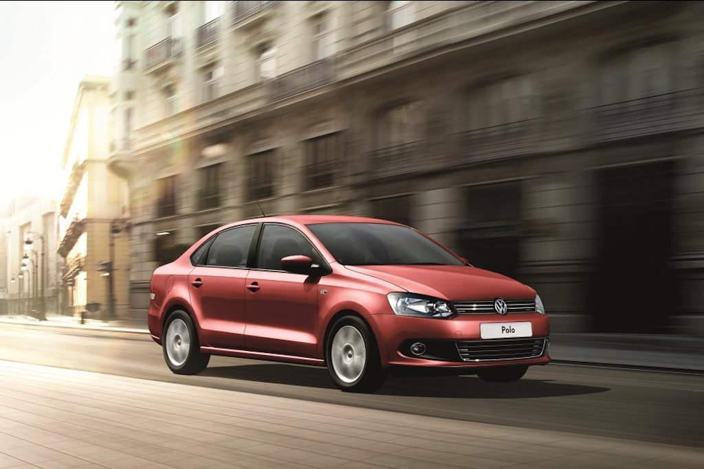 volkswagen ph extends financing promo to end of october philippine car news car reviews. Black Bedroom Furniture Sets. Home Design Ideas