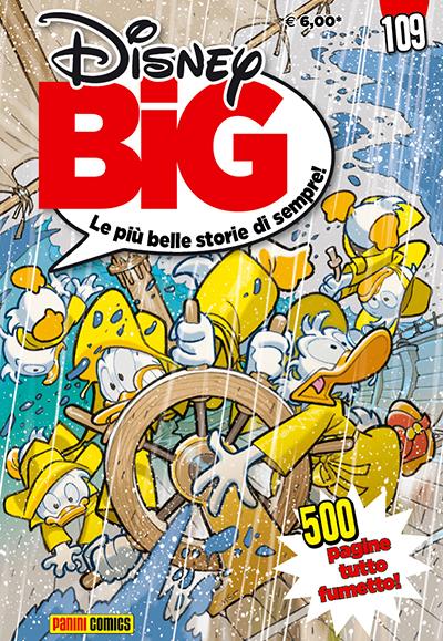 big109mag17.jpg (400×579)