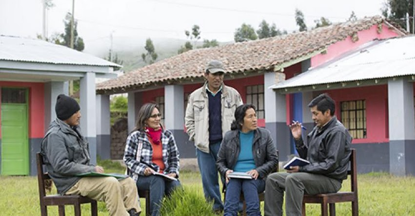 MINEDU reforzará educación básica alternativa