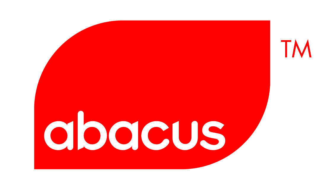 Abacus System Travel