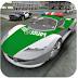 Police Drift Car Simulator Driving 3D Game Tips, Tricks & Cheat Code