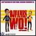 [Download Mixtape]: WO Covers October 1_Mixtape by_dj fanes