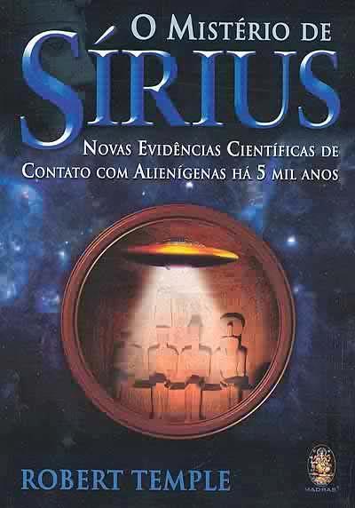 Espiritualidade Ciência & Ocultismo : Livros / Download