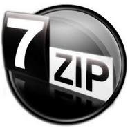 Download 7-Zip 16.04 (64-bit) 2017 Offline Installer