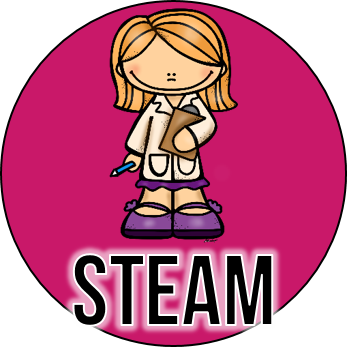 https://www.teacherspayteachers.com/Store/Teach-Glitter-Grow/Category/STEAM-252640?utm_source=Teach%20Glitter%20Grow%20Products%20Page&utm_campaign=STEAM