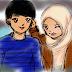 Romantik islamizm