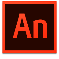 Download Gratis Adobe Animate CC 2017 v16.1.0 (x64) Full Version